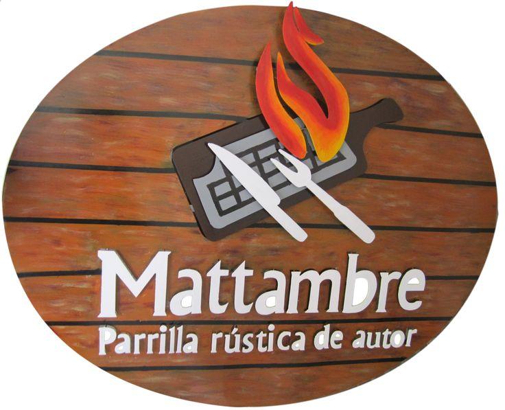 Mattambre