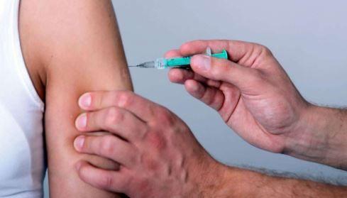 Les tribunaux annoncent que ce vaccin pourrait provoquer l'autisme