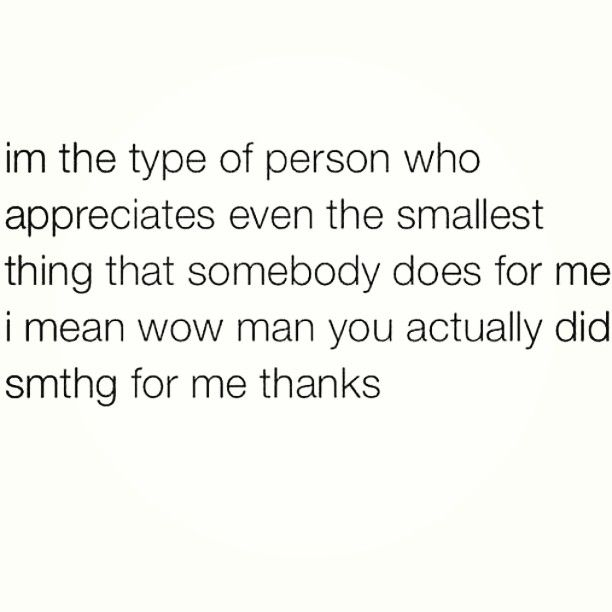 I #appreciate the #smallest of #thing that somebody does for me.. #friends #friendship #family #people #bond #bonding #love #care #respect #thanks #heartfelt #gratitude #blessed #beloved #feedback #deeds #act #help #notice #worthy #life #inspiration #motivation #quotes.. Do you appreciate people's #selfless acts? (at Valued - An Abstract on Feedback & Appreciation)