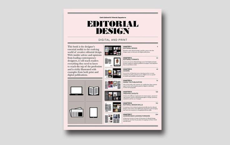 47_Editorial Design