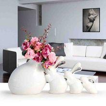 -Modern-minimalist-Rabbit-Decoration-ceramic-vases-ball-vase-flower-pot-creative-Figurines-office-Home-Decor.jpg_220x220.jpg (220×220)