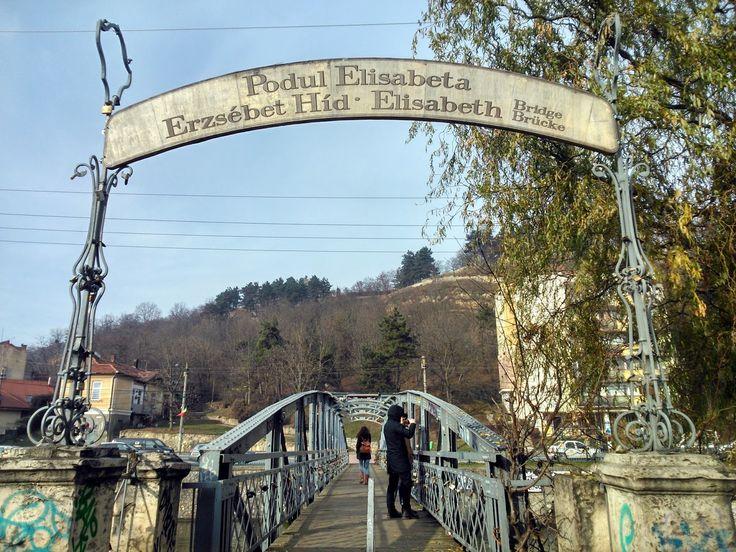 Mały wypad do Rumunii. Blog o Węgrzech