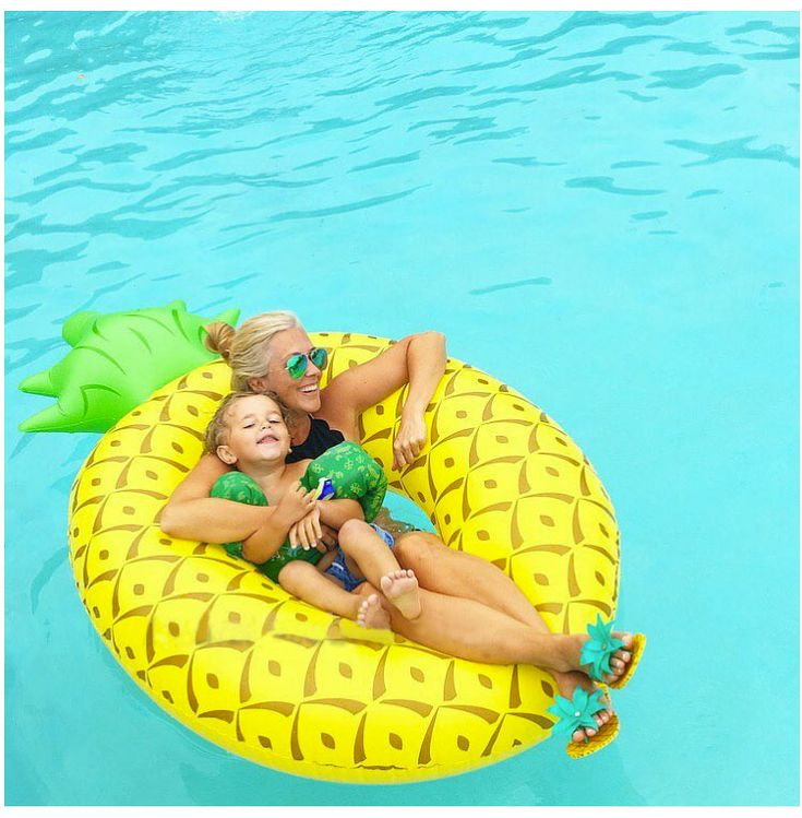http://www.shopprice.com.au/swimming+pools/4