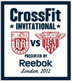 CrossFit Games History: 2007-2013 | Getting psyched!