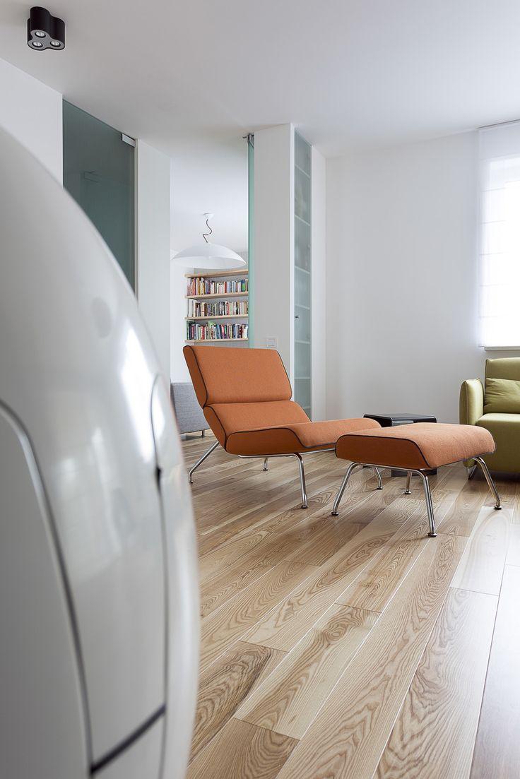 Wnętrza z kolorowymi akcentami. #interiors #designer #architecture #homedesign #homedecor #lifestyle