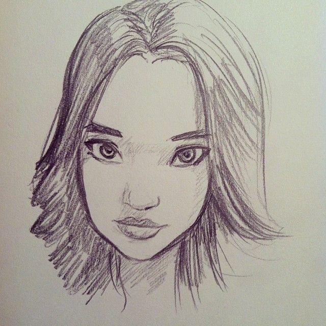 Consulta esta foto de Instagram de @jab_comix • 172 Me gusta