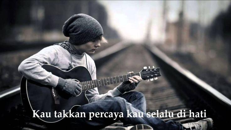 Sammy Simorangkir Kaulah Segalanya (+playlist)