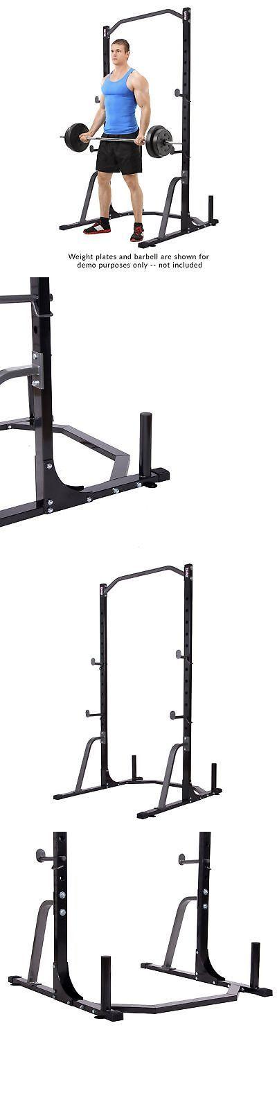 The best power rack ideas on pinterest diy