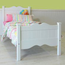 Tendaluv Bed - 107cm R3699.00