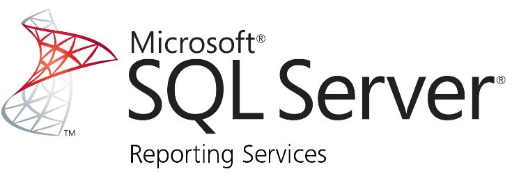 [Udemy] Microsoft SQL Server Reporting Services (SSRS) Download For Free Full | [Udemy] Microsoft SQL Server Reporting Services (SSRS) IT & Software, Operating Systems Direct Link Download