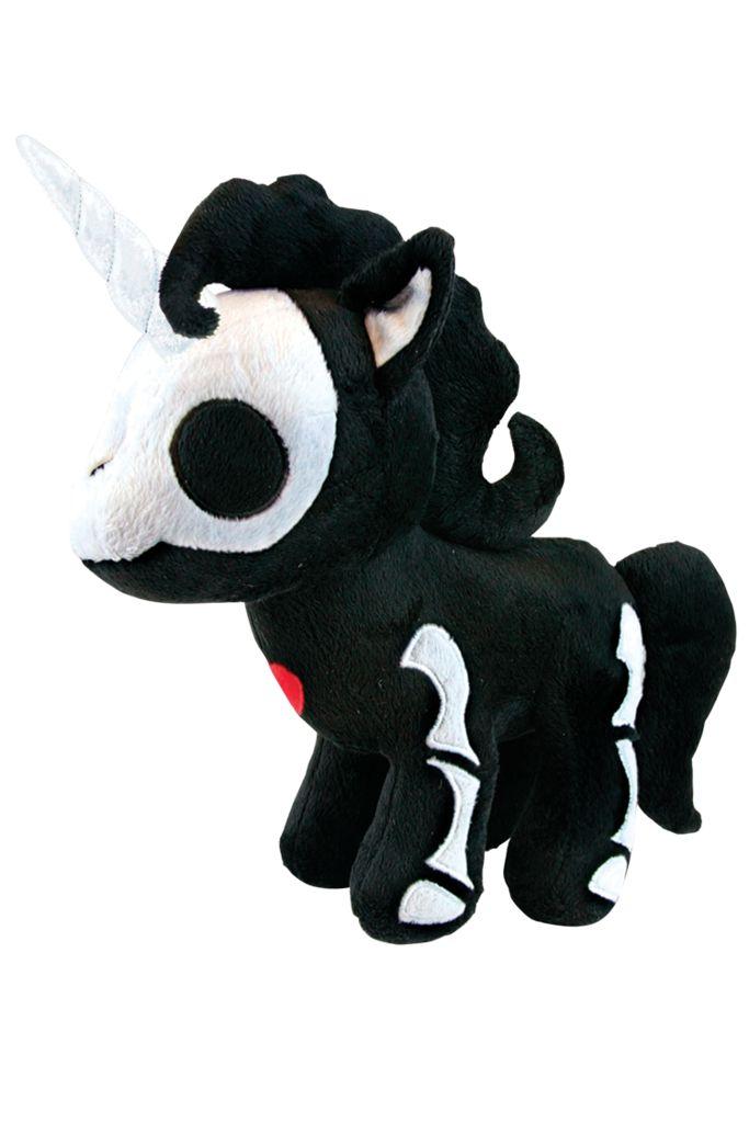Bonita The Unicorn Toys Games And Cuddly Things