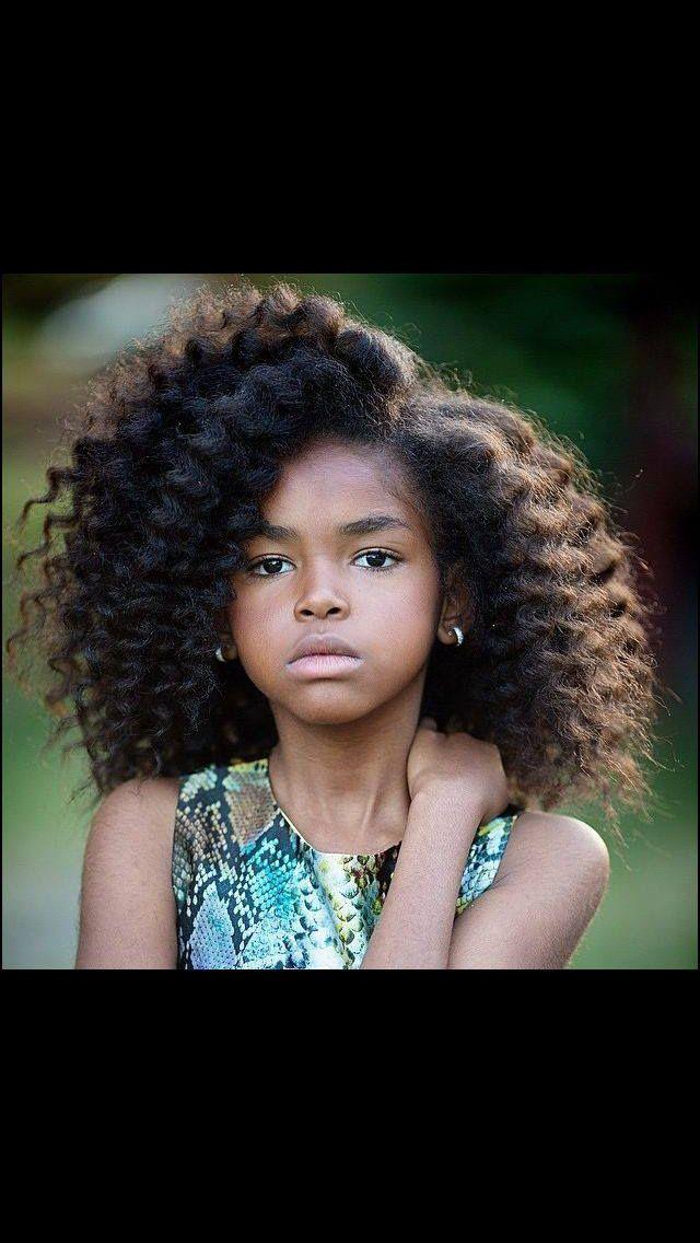 Afro Caribbean | bridal hair | Pinterest |Caribbean Girls Hairstyles