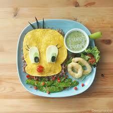 creativity :)