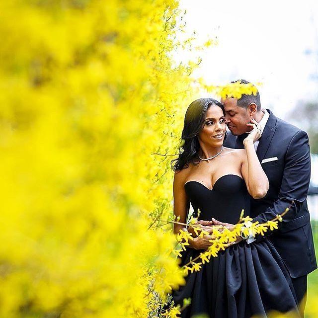 African American Wedding Songs: 53 Best African-American Weddings Images On Pinterest
