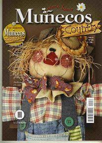 Munecos country 88 - Marcia M - Picasa Web Albums