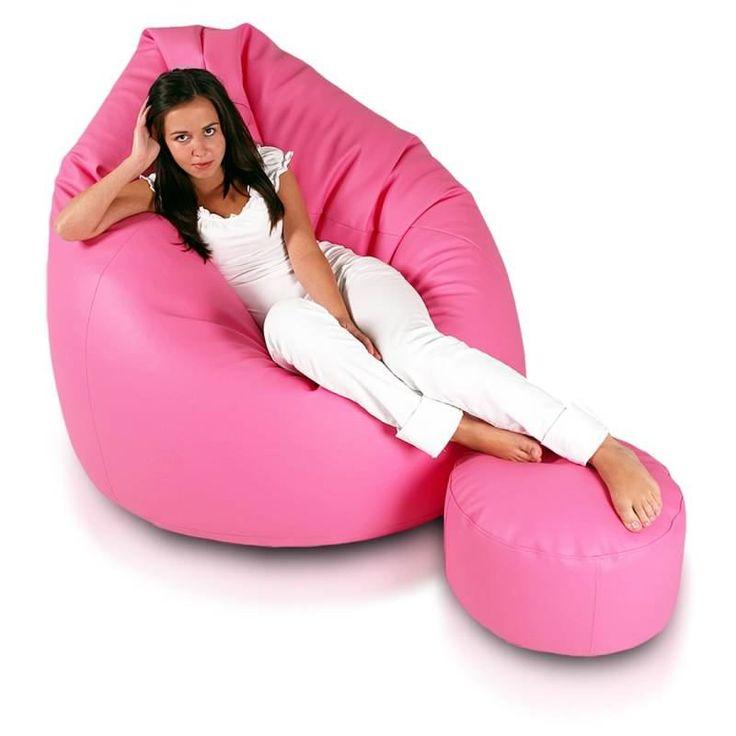 #Fotel #Futoyo. #Duży i #Wygodny  #pufa #pufapiłka #pufadladziecka #pufy #pufydosiedzenia #pufysako #woreksako #poduchydosiedzenia #meblerelaksacyjne #fotel #fotelemłodzieżowe #fotelesako