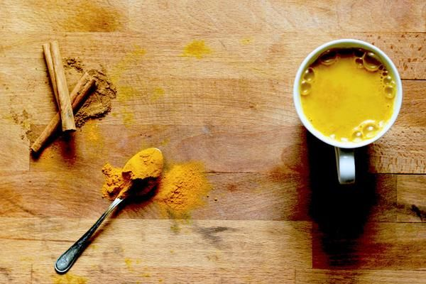 Turmeric is known for its anti-inflammatory properties. Did you know that the bioavailability of turmeric is increased when you pair it with certain foods?Turmeric is used to alleviate symptoms of arthritis, asthma, bloating, digestive ...