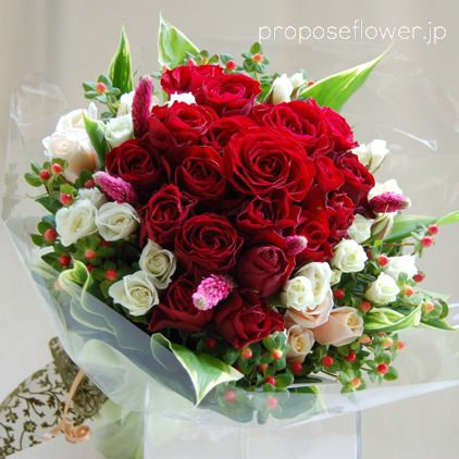 #rose #roses #redrose #propose #flower #flowers #flowerlovers#flowershop#flowerdesign #bouquet #hanataba#blumen #fleur