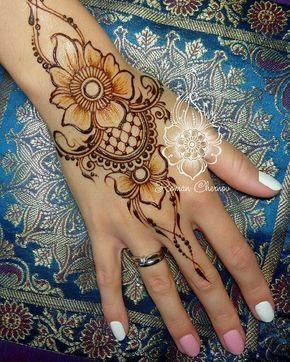 хна #мехенди #henna #mehndi  #ilovemylive #ilovemyjob
