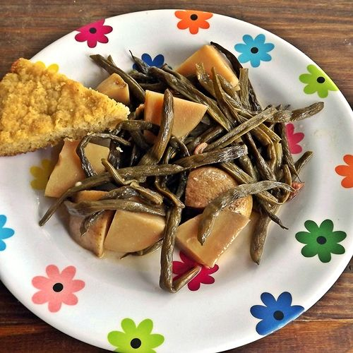 51 Best Trail Food And Cooking Ideas Images On Pinterest: Appalachian Heritage Recipes