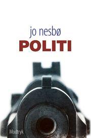 Politi | Arnold Busck
