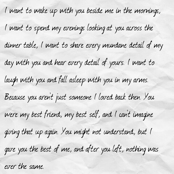 The Best Of Me quote. Nicholas Sparks. Dawson Cole.