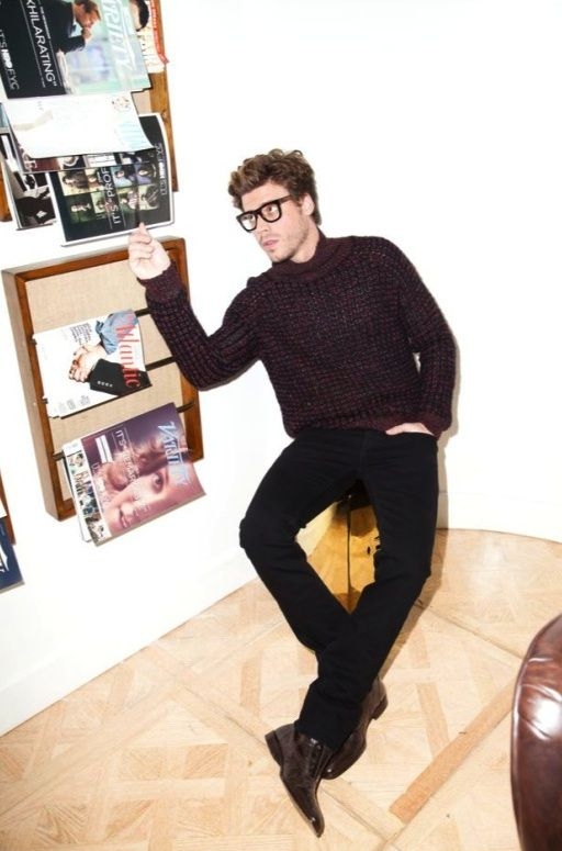 Best 25+ Francois arnaud ideas on Pinterest | Cesare ...