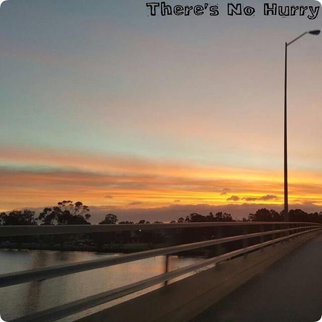 2016/11/23 12:14:31 ha2ko のんびり行きましょう〜 (*´꒳`*) #澳洲 🇦🇺 #하늘 #노을 🌇 #길 🛣 ....인생 🎢. 당황 💦. 필요는 없다. 매일 #중요 ...즐길 💃🏻 #건강 🏋 #해외 🏝 #생활 #데일리 #인스타그램 📷 #호주 🇦🇺 #퍼스 #따라 #sky #sunset #road ....better #life #healthy #daily #instagram #perth #australia #followme  #空 #夕焼け 🌇 #道 🛣=人生 ゆっくりと #毎日 を大切に ✨ #健康 🏋 #海外生活 🏝デイリー #インスタグラム 📷 Perth, Australia #健康