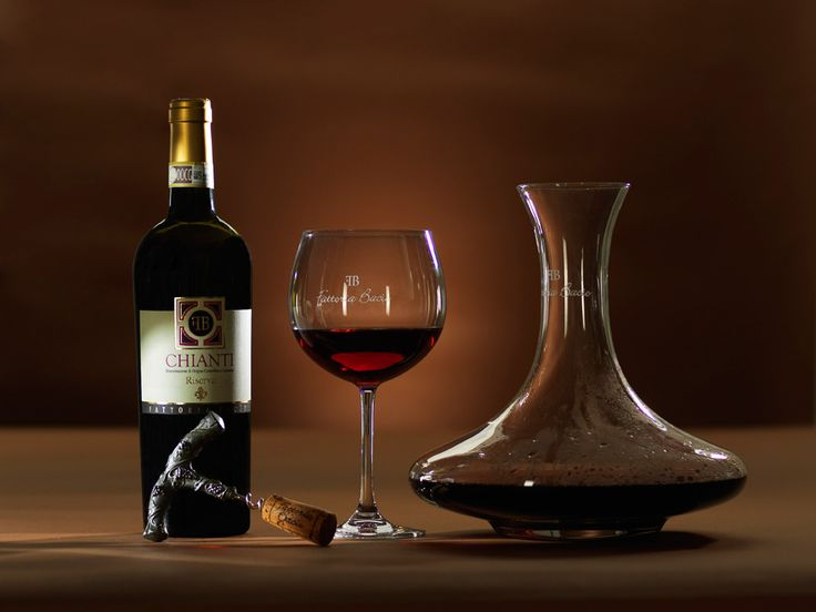 #tuscanycook #winetasting #chianti we are waiting for you at www.tuscanycook.com