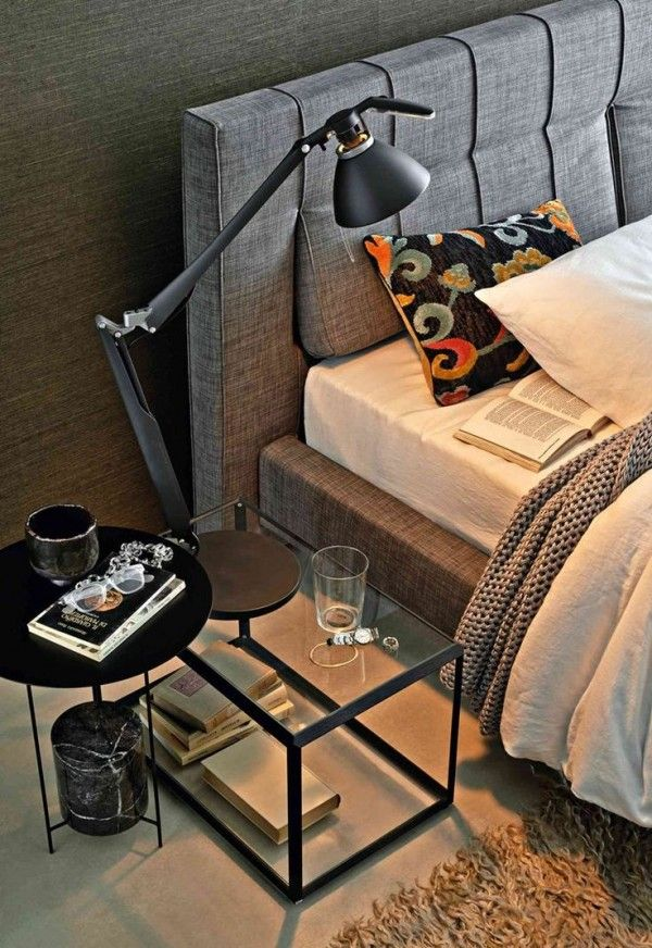 Molteni&C   bedroom   @Molteni Arredamenti Arredamenti Arredamenti Arredamenti Arredamenti&C Dada