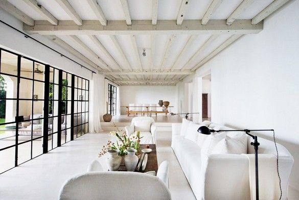 Calvin Klein Finally Slips Out of Waterfront Miami Manse