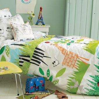 34 best Kids Bedding Set images on Pinterest | Child room ...