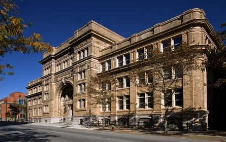 Drexel University | Best College | US News
