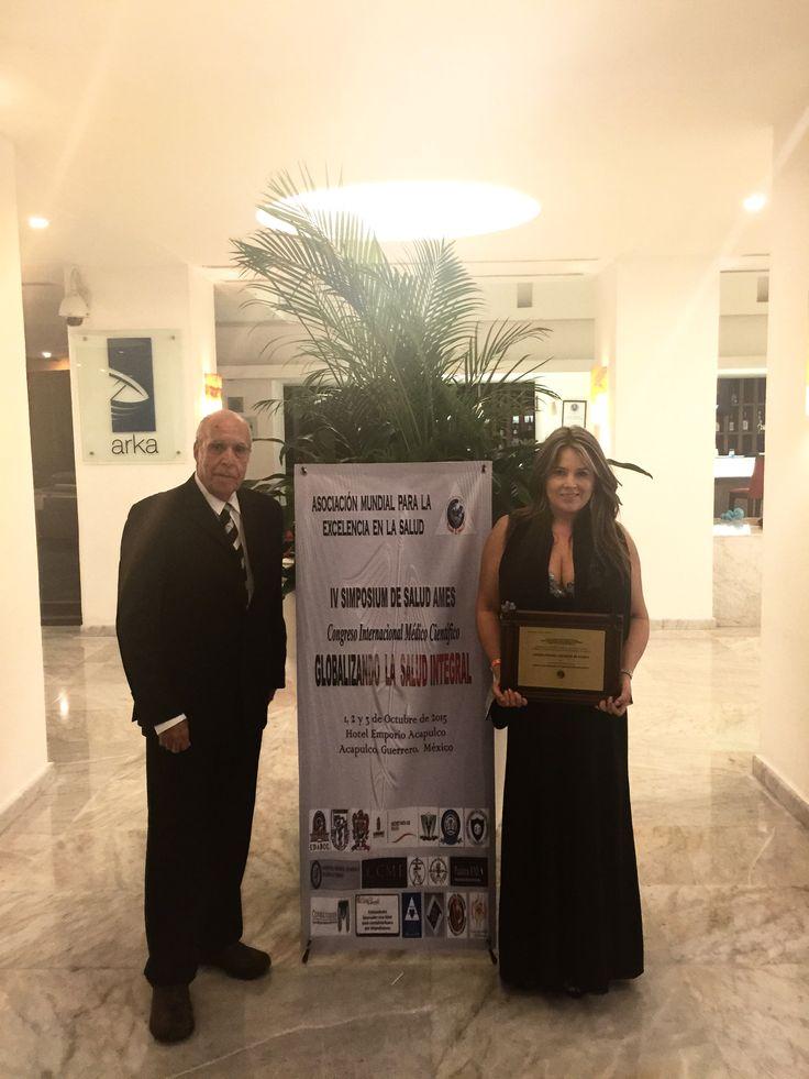 Dr. Orlando Sánchez Mozo Abogado Director Departamento Juridico Unidad Especializda en Ortopedia y Traumatología y Revisor Fiscal Club Cadera y Rodilla 2013