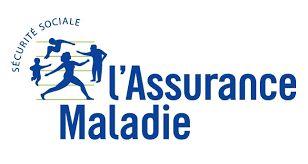 L'essentiel du code de la sécurité sociale en France.