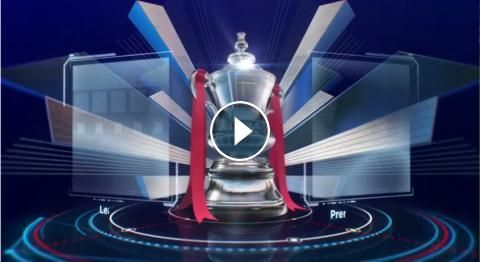 Video: Millwall vs AFC Bournemouth - FA CUP, January 7, 2017. You are watching football / soccer highlights of FA CUP match: Millwall vs AFC Bournemou...