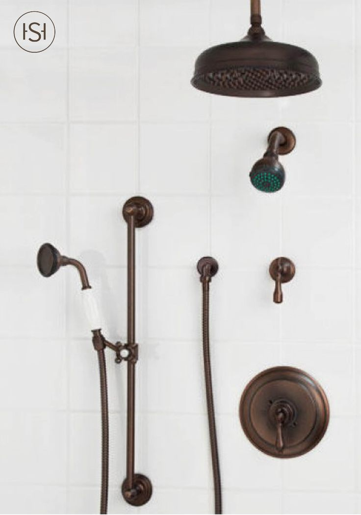 Guest bathroom on pinterest toilets bathrooms decor and faucets - 1000 Images About Master Bathroom On Pinterest Clawfoot