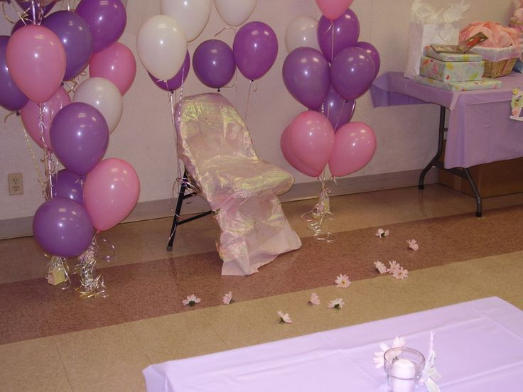baby shower ideas baby shower ideas for future peeps pinterest