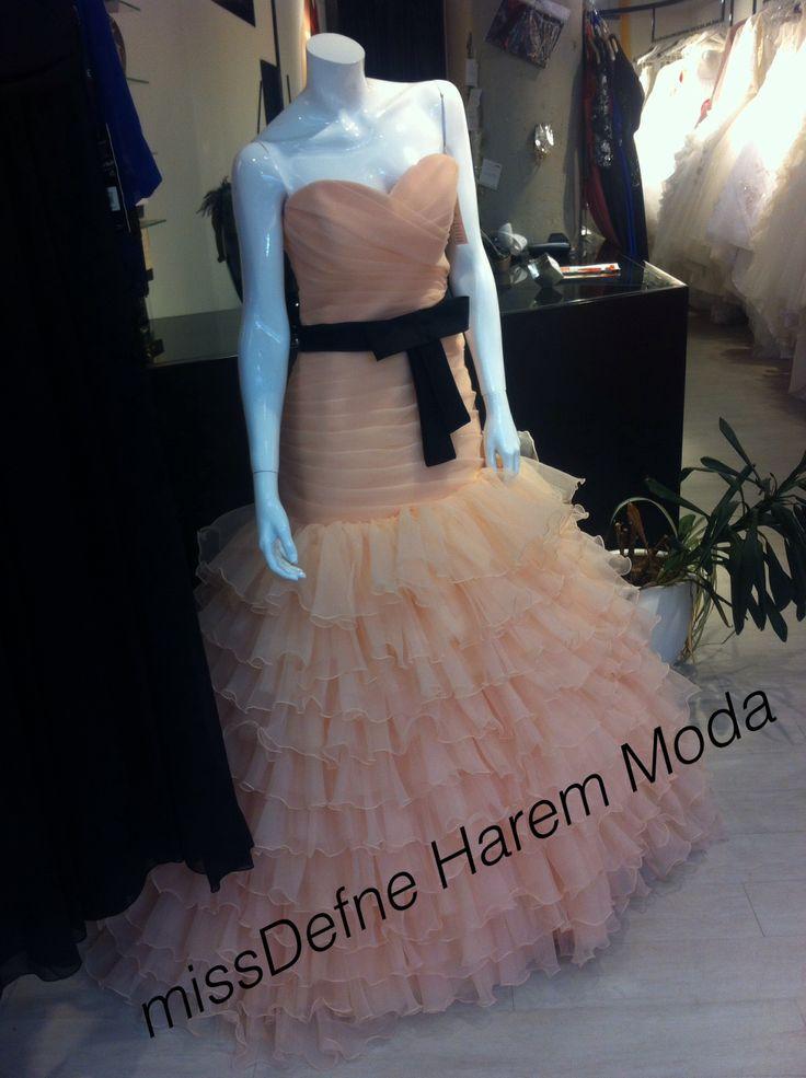 Nisanlik Gelinlik Abiye Nikah Kinalik Galajurken Verlovingsjurjen  Trouwjurken #missDefne #Harem #Moda #haremmoda #hilversum #hollanda #nederland #trouwland #evlilik #dunyasi #galajurken #verlovingsjurken #bruidsjurken #gelinlik #nisanlik #nikah #gelin #gelinlikci #rotterdam #amsterdam #bruid #mode #fashion