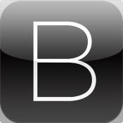 Beautylish - Beauty Tips, Makeup Tutorials and Hairstyles app