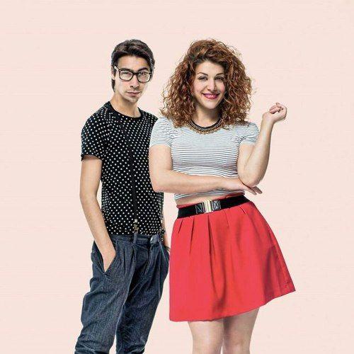 I #SoldiSpicci: il duo di comici che spopola sul web