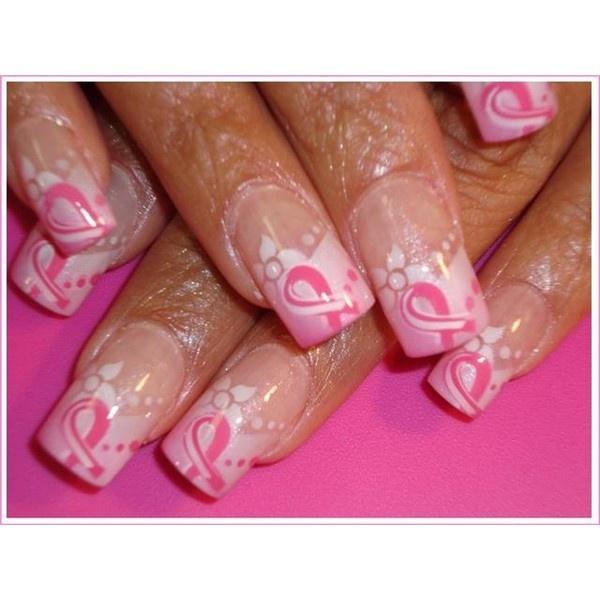 36 best airbrush nail art images on Pinterest | Airbrush nail art ...