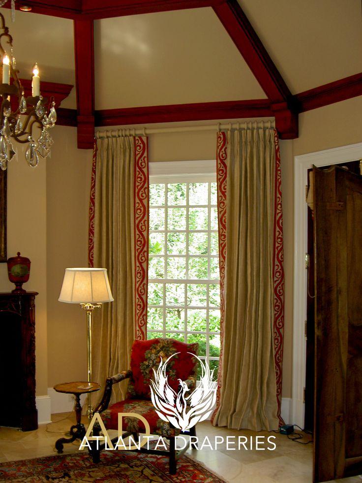 fireplace glass doors vancouver wa