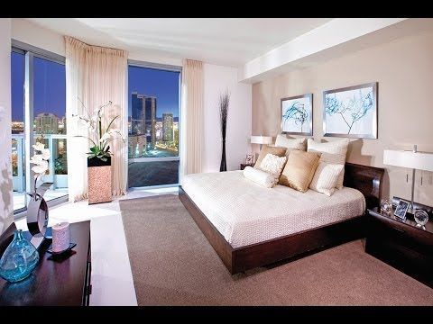 Best 25 condo floor plans ideas on pinterest apartment - 2 bedroom apartments in las vegas under 700 ...