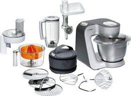 25+ ide terbaik Mum küchenmaschine di Pinterest | Rohkostsalat ...