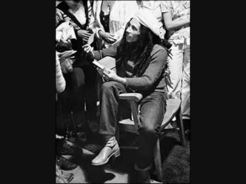 Bob Marley - EXcELLent video
