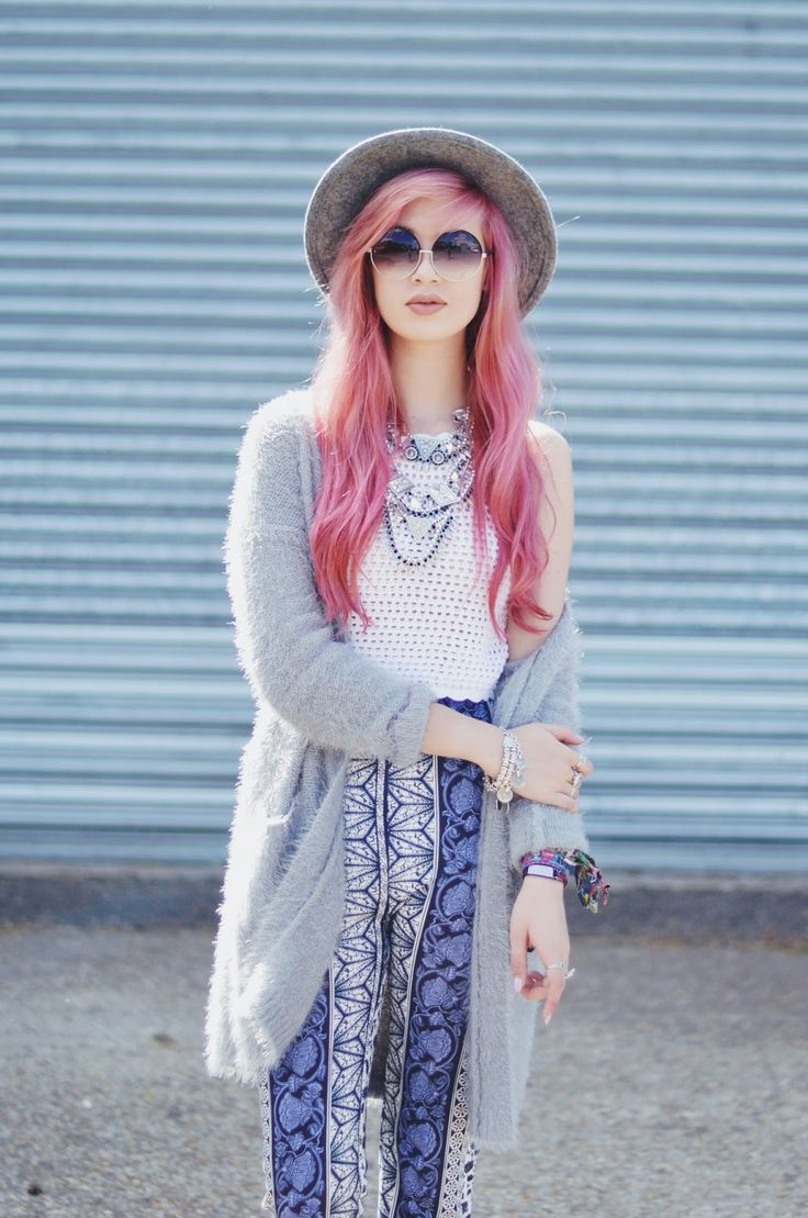 best hair images on pinterest colourful hair coloured hair