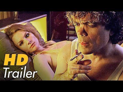 Exklusiv: TAXI Trailer German Deutsch (2015) Komödie mit Peter Dinklage - YouTube