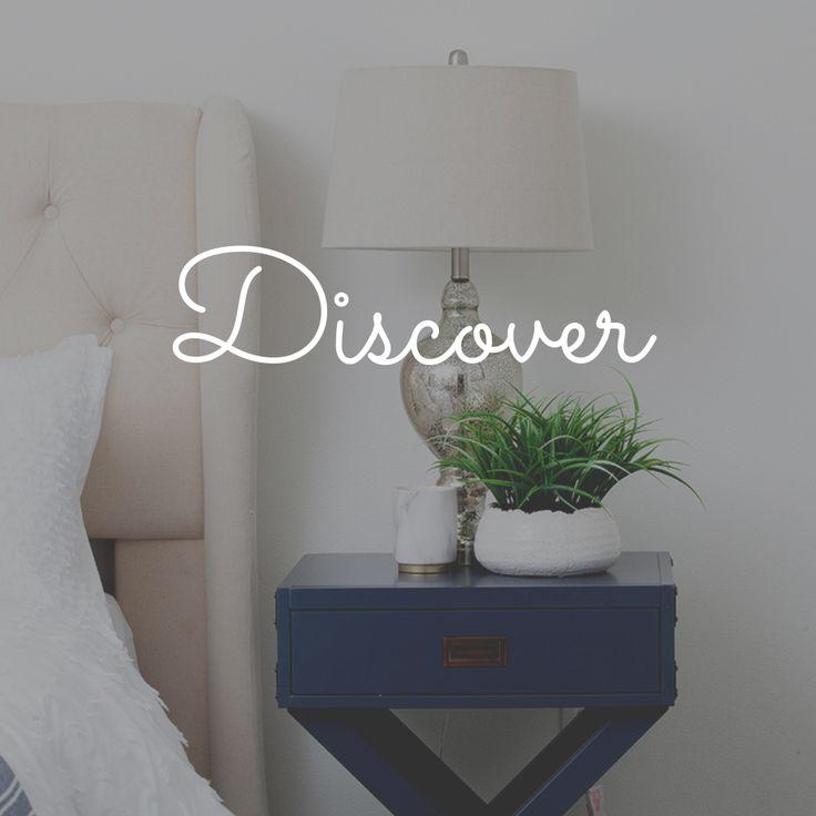 Interior Design Home Staging: Interior Design Style Quiz L Online