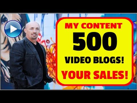 MyVideoPays Results   Making Money Online The Easy Way And The Right Way